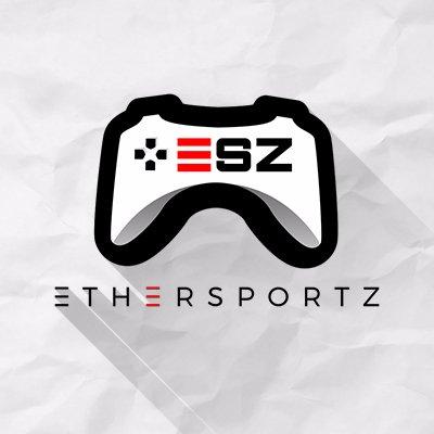 Ether Sportz