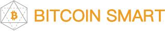 Bitcoin Smart (BCS)