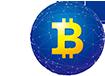 Quantum Bitcoin (QBTC)
